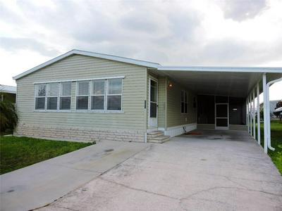 5130 ABC RD LOT 109, LAKE WALES, FL 33859 - Photo 1