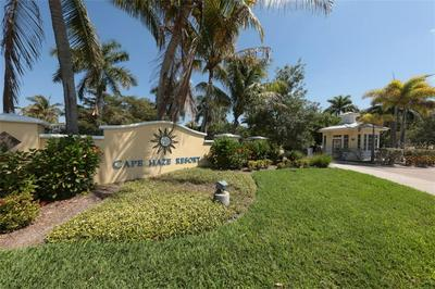 8405 PLACIDA RD UNIT 206, PLACIDA, FL 33946 - Photo 2