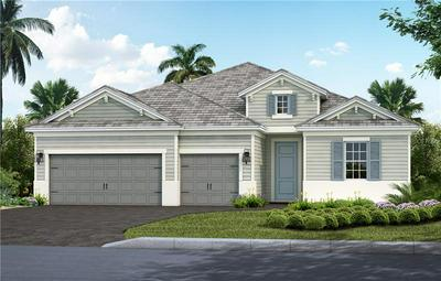 13204 DEEP BLUE PL, BRADENTON, FL 34211 - Photo 1