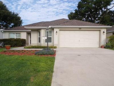 12109 NE 51ST CIR, Oxford, FL 34484 - Photo 2