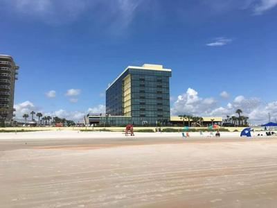 1909 S ATLANTIC AVE # 217, Daytona Beach Shores, FL 32118 - Photo 1