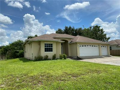 6341 GOLFVIEW AVE, COCOA, FL 32927 - Photo 2