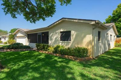 9263 78TH PL, LARGO, FL 33777 - Photo 2