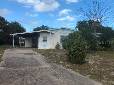 335 LAKEVIEW AVE, TITUSVILLE, FL 32796 - Photo 1