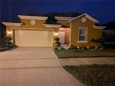 915 REVERE AVE, HAINES CITY, FL 33844 - Photo 1
