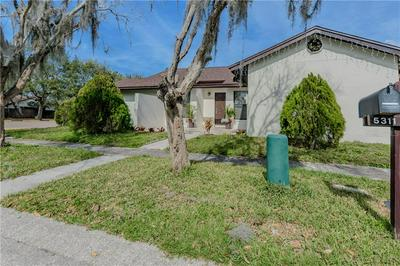 5311 HOPEDALE DR, TAMPA, FL 33624 - Photo 2
