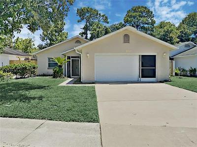 820 LITTLE TOWN RD, PORT ORANGE, FL 32127 - Photo 1