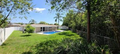 3801 WOODCOCK DR, NEW PORT RICHEY, FL 34652 - Photo 2