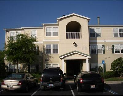 18183 BRIDLE CLUB DR # 18183, TAMPA, FL 33647 - Photo 1