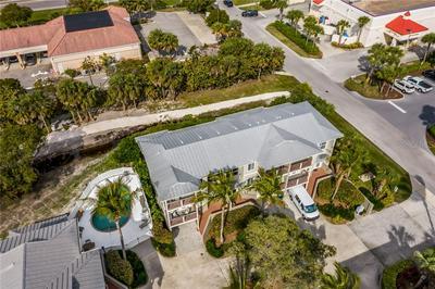 3814 6TH AVE, Holmes Beach, FL 34217 - Photo 2