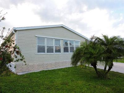 5130 ABC RD LOT 109, LAKE WALES, FL 33859 - Photo 2
