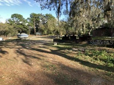 17630 WENDY SUE AVE, HUDSON, FL 34667 - Photo 2