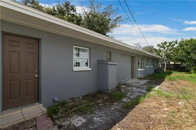 1636 TURNER ST, CLEARWATER, FL 33756 - Photo 2