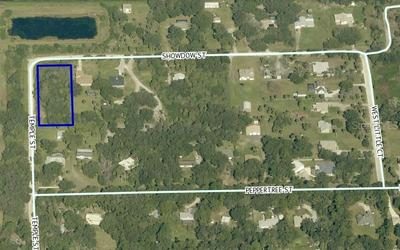 4650 PEPPERTREE ST, Cocoa, FL 32926 - Photo 1