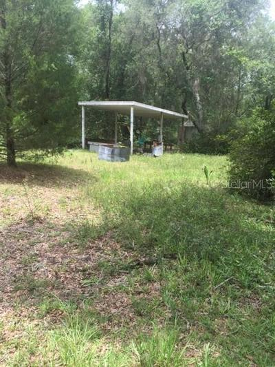 17471 SE 59TH ST, Ocklawaha, FL 32179 - Photo 2