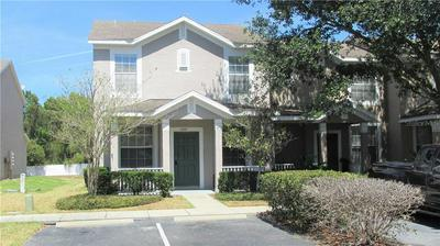 1432 BLUE MAGNOLIA RD, BRANDON, FL 33510 - Photo 1