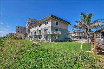 2925 N HIGHWAY A1A # 206, INDIALANTIC, FL 32903 - Photo 1