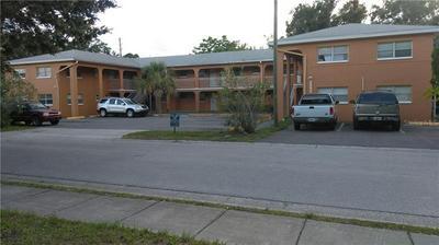 810 BELLEAIR RD, CLEARWATER, FL 33756 - Photo 1