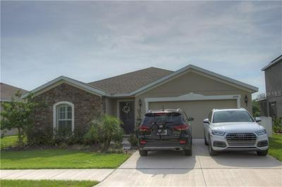12009 GRAND KEMPSTON DR, Gibsonton, FL 33534 - Photo 1
