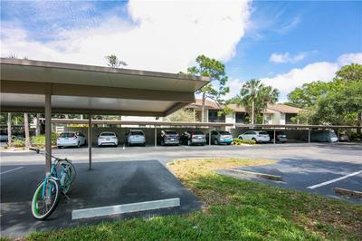 748 WHITE PINE TREE RD APT 201, VENICE, FL 34285 - Photo 1