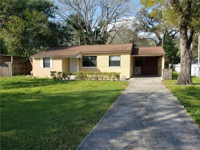 105 W WILDWOOD ST, TAMPA, FL 33613 - Photo 1