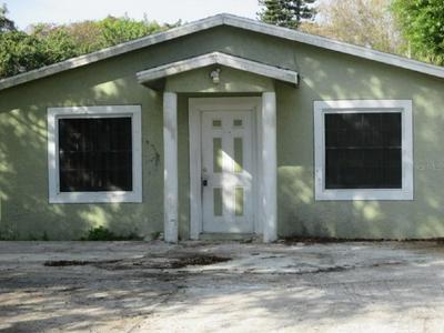 535 NE 17TH AVE, OKEECHOBEE, FL 34972 - Photo 1