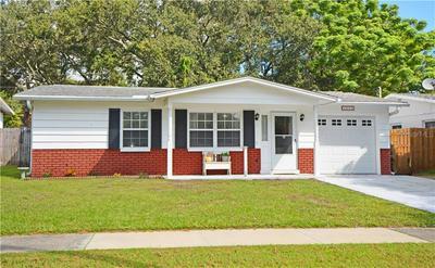 1242 8TH AVE NE, LARGO, FL 33770 - Photo 2