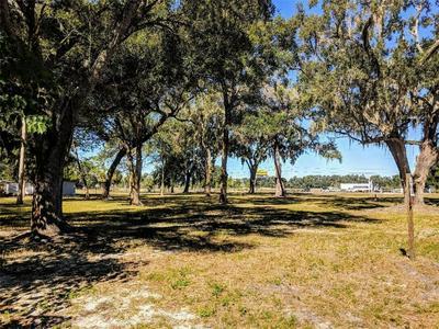2297 E C 470, Sumterville, FL 33585 - Photo 1