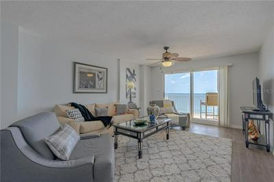 1183 OCEAN SHORE BLVD # 8020, ORMOND BEACH, FL 32176 - Photo 2