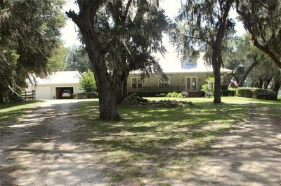 19785 NW 13TH ST, Dunnellon, FL 34431 - Photo 1