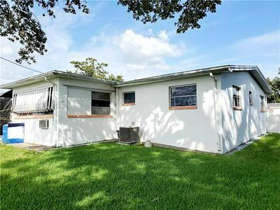 36 S FILLMORE ST, BEVERLY HILLS, FL 34465 - Photo 2