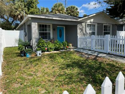2702 E 15TH AVE, TAMPA, FL 33605 - Photo 2