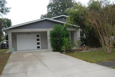 20345 THE GRANADA, DUNNELLON, FL 34432 - Photo 1