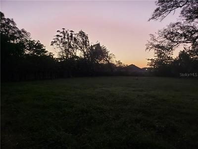 11404 MARSHALL RD, THONOTOSASSA, FL 33592 - Photo 1