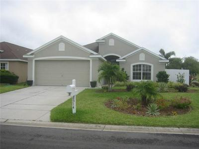 2514 ARROWPOINTE DR, Holiday, FL 34691 - Photo 1