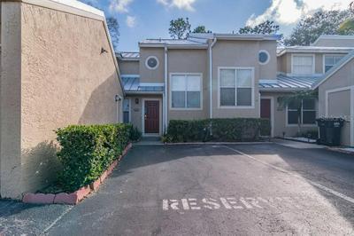 3412 WATERBRIDGE DR, TAMPA, FL 33618 - Photo 2