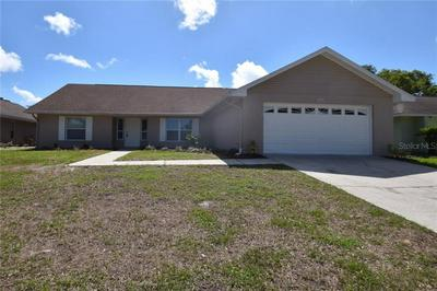 411 BARRYWOOD LN, Casselberry, FL 32707 - Photo 1