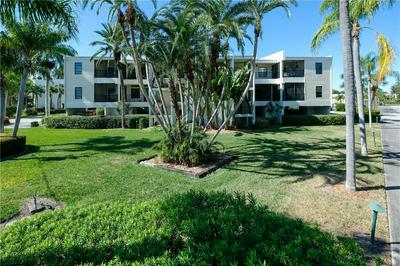 4204 126TH ST W APT 504, Cortez, FL 34215 - Photo 2