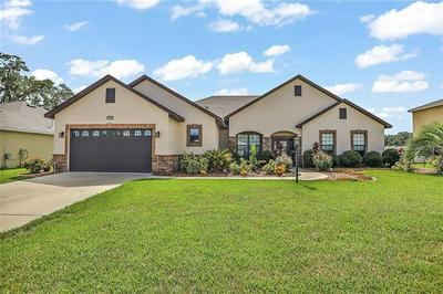 9756 PEPPER TREE TRL, WILDWOOD, FL 34785 - Photo 1