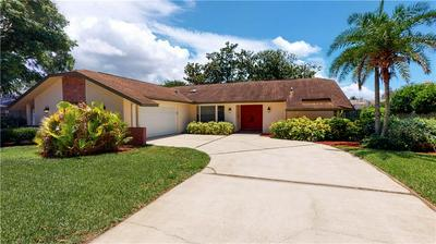 2659 MEADOW WOOD DR, Clearwater, FL 33761 - Photo 1