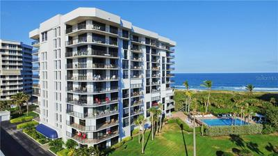 2800 N HIGHWAY A1A APT 203, HUTCHINSON ISLAND, FL 34949 - Photo 1