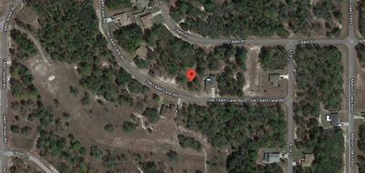 SW 144TH LANE ROAD, OCALA, FL 34473 - Photo 2