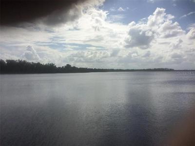 LAKE DIAS VISTA WAY, De Leon Springs, FL 32130 - Photo 1