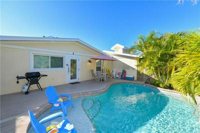 108 39TH ST APT 1, HOLMES BEACH, FL 34217 - Photo 1