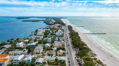 101 7TH ST S # A, BRADENTON BEACH, FL 34217 - Photo 2