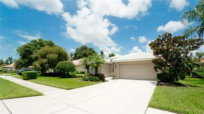 5111 BROOKSBEND CIR, Sarasota, FL 34238 - Photo 2