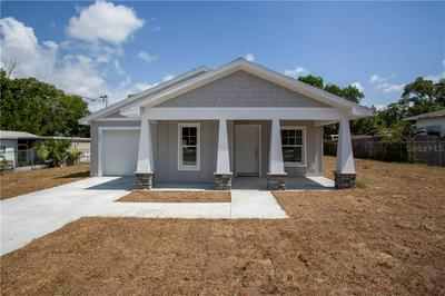 1241 RUBY ST, Lakeland, FL 33815 - Photo 1