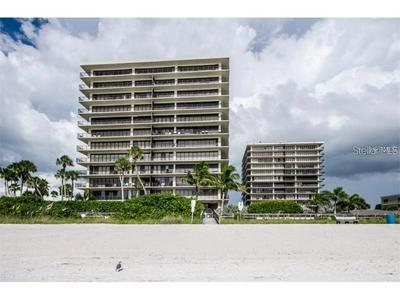 7650 BAYSHORE DR APT 1102, Treasure Island, FL 33706 - Photo 2