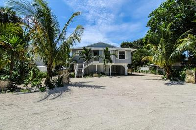 220 PERIWINKLE, ANNA MARIA, FL 34216 - Photo 2