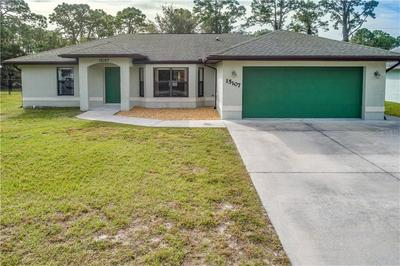 15107 BUSWELL AVE, PORT CHARLOTTE, FL 33953 - Photo 1